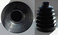 Пыльник шруса наружного 22/76 L:120 KIA CERATO 1.6 04- 495942F000