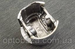Поршень 42.5 мм для бензопилы Stihl MS 250, фото 3