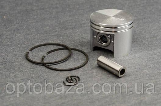 Поршень 42.5 мм для бензопилы Stihl MS 250, фото 2