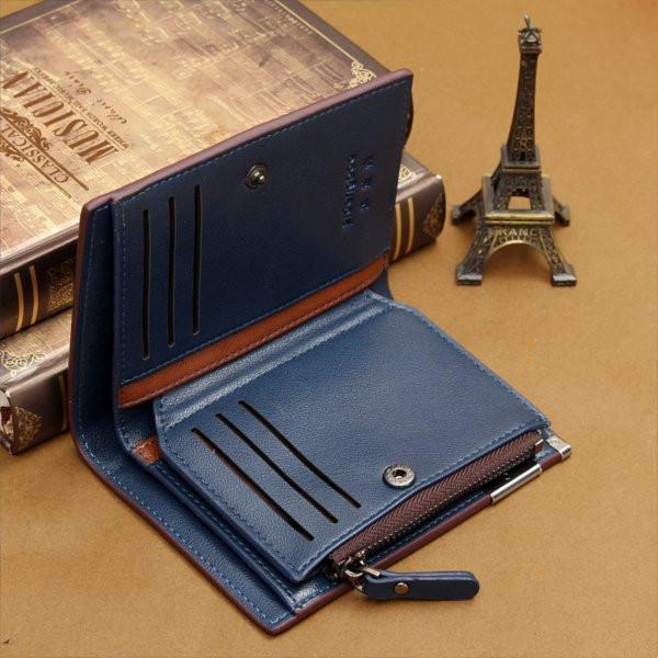 Мужские бумажники