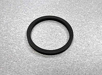Кольцо уплотнительное поршня тормозного суппорта заднего HYUNDAI ELANTRA,I30 12-;SONATA,VELOSTER 14-