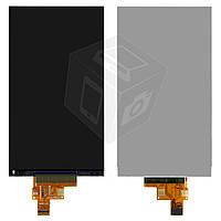 Дисплей для LG D690 G3 Stylus, оригинал