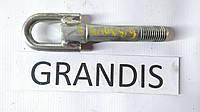 Крюк буксировочный Mitsubishi Grandis 5085A006