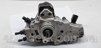 Паливний насос високого тиску ( ТНВД ) Mercedes Vito 2.2 cdi (W639) 2003-2014 0445010078 69943