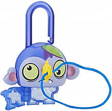 Набір Hasbro Lock Stars Супер Мозок Замочки з секретом (E3103_E3171)