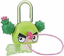Набор Hasbro Lock Stars Cactus Замочки с секретом (E3103_E3189)
