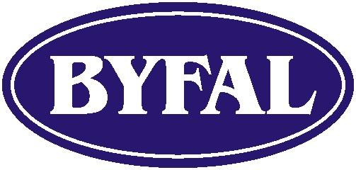 Byfal (Польша)