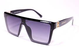 Сонцезахисні окуляри Givenchy 32210 С1