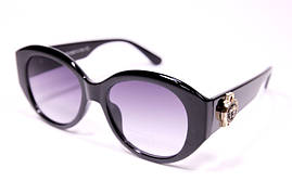 Сонцезахисні окуляри Versace 9427 С1