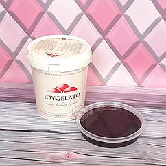 Концентрированная паста со вкусом жвачки Розовая, 200г