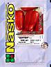Семена перца Антей 500 сем. Nasko