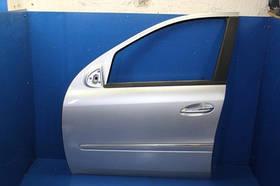 Передняя левая дверь Mercedes ГЛ МЛ 164