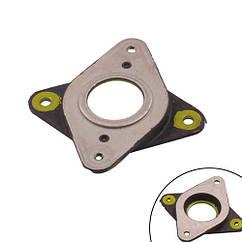 Амортизатор демпфер для крокового двигуна NEMA17 42мм 3D-принтера