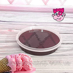 Паста ароматизатор зі смаком жуйки Рожева, 200г