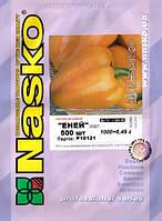 Семена перца Эней 500 сем. Nasko
