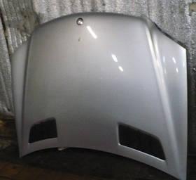 Капот Mercedes ГЛ МЛ 164