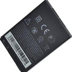 Батарея HTC BG32100 BA S520 Desire S G12, Incredible S G11