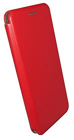 Чохол-книжка SA A125/M217 red Wallet