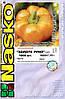 Семена перца Золотое руно 1000 сем. Nasko