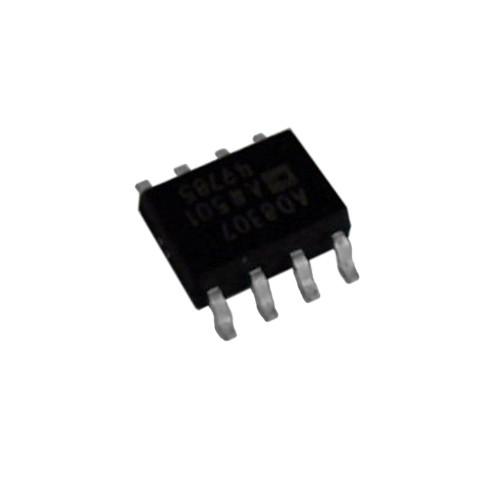 Чіп AD8307AR AD8307 SOP8, Операційний логарифмічний підсилювач