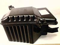Резонатор воздушного фильтра CHEVROLET AVEO T200,T250 96800817