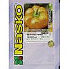 Семена перца Золотое руно 10 000 сем. Nasko