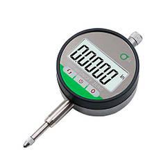 Мікрометр цифровий 0-12.7 мм, 0.001 мм точність, MicroUSB IP54