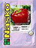 Семена перца Скиф 1000 сем. Nasko