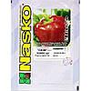 Семена перца Скиф 10 000 сем. Nasko