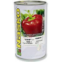 Семена перца Скиф 0,5 кг. Nasko