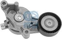 Натяжитель ремня генератора  AUDI,SEAT,SKODA,VW 1.9TDI,2.0TDI 03- 03G903315A