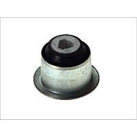 Сайлентблок переднего нижнего рычага RENAULT KANGOO 97-09,CLIO 98-05 7700424399