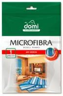 Микрофибра для мебели 1шт