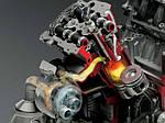 Моторні масла для дизельних двигунів