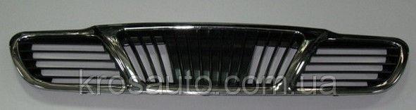 Решетка радиатора Nubira 1 / Нубира 1,  96231418