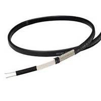 Саморегулирующийся нагревательный кабель Raychem ICESTOP-GM-2XT 39 Вт/м, фото 1