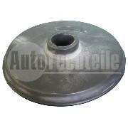 Autotechteile 3274 Подушка під пружину (+5мм), MB Vito 638 (Німеччина)
