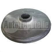 Autotechteile 3274 Подушка под пружину (+5мм) MB Vito 638 (Германия)