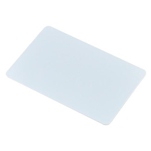 NFC безконтактна карта NTAG215 ISO 14443A 504байт 13.56 МГц amiibo