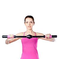 Easy Curves - Тренажер для груди