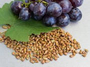 Порошок для пилинга Виноград