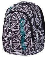 Рюкзак PRIME +термосумка,коллекция SCREWS , CoolPack