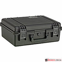 Pelican iM2400 Storm Case with Foam (IM2400-00001), фото 1