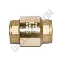 Обратный клапан Bonomi Loira 1/2 дюйма (15 мм)