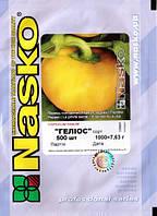 Семена перца Гелиос 500 сем. Nasko