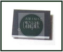 Микросхема AW87329 CSR для Samsung A71, A715, S20+