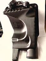 Корпус воздушного фильтра с фильтром CHEVROLET LACETTI 96553445