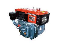 Двигатель дизельный R175AN. Уцененный товар