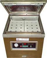 Упаковщик вакуумный TEKOVAC 500/2A