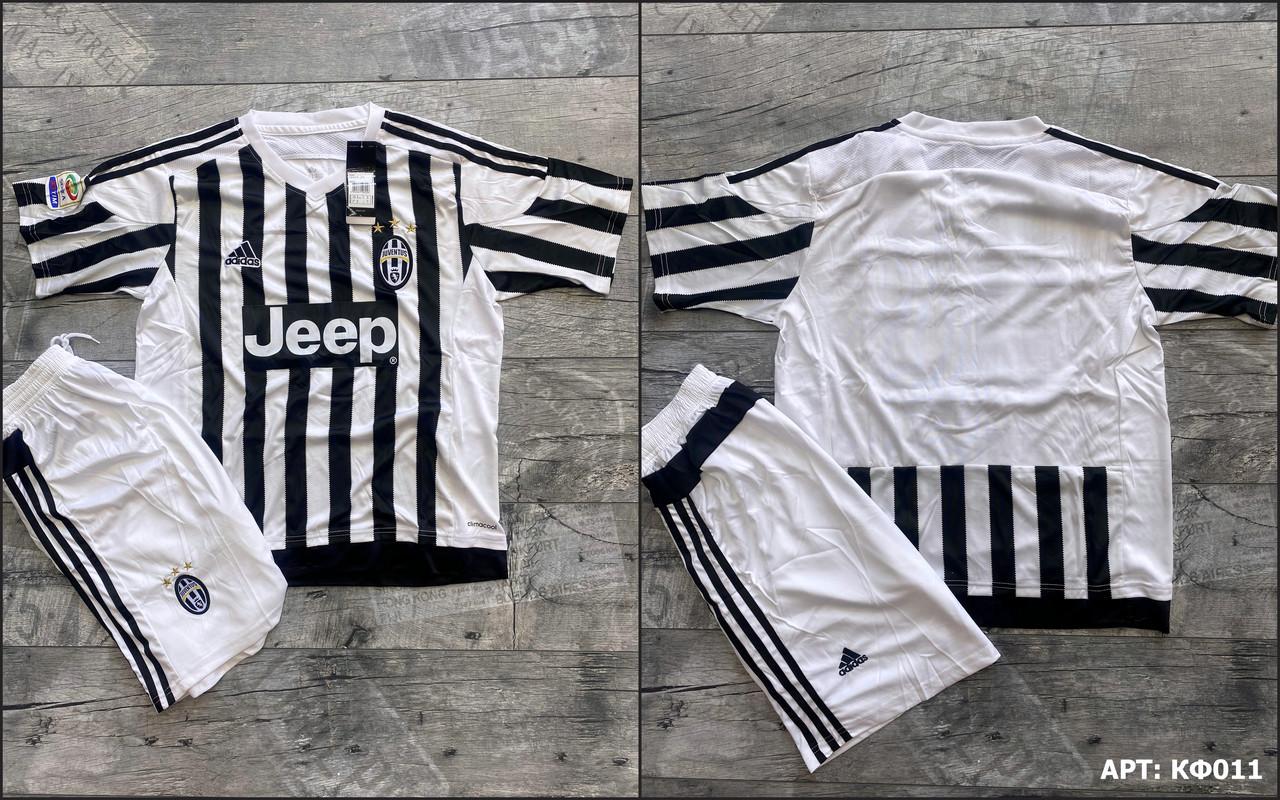 Мужской спортивный костюм(Футболка+ шорты) Размеры: S, M, L, XL